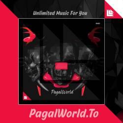 Download top mp3 file 100 zip songs punjabi Top 100