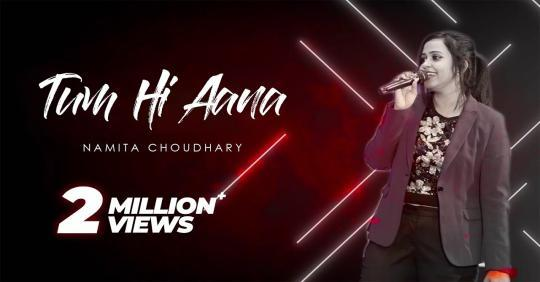 Download song Tum Hi Aana Pagalworld ( MB) - Sony Mp3 music video search engine