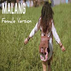 Malang Unplugged Female Version Mp3 Song Download Pagalworld