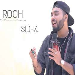 Rooh (Unplugged Cover) Poster