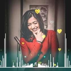 Sun Meri Shehzadi (Love Mix) Dj Vinod Poster