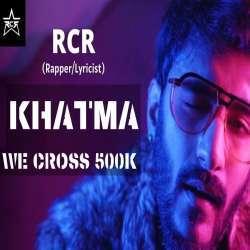 Khatma Poster