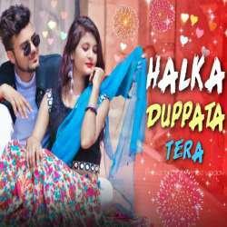 Lal Dupatta Video Song from Mujhse Shaadi Karogi   Hindi Video Songs   Video Song : Hungama