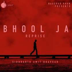Bhool Ja Reprise Poster
