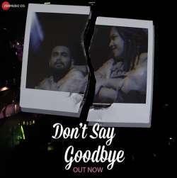 don t say goodbye nina free mp3 download