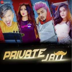 Private Jatt Poster
