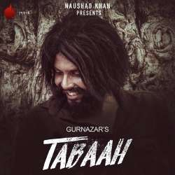 Tabaah Poster