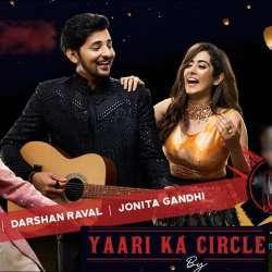 Yaari Ka Circle Poster