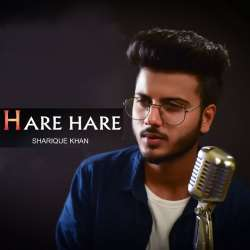 Hare Hare Hare Hum To Dil Se Hare Poster