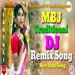 Falyo Falyo Balu Remix Poster