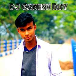 Bhojpuri VS Haryanvi (Mashup Remix) Poster