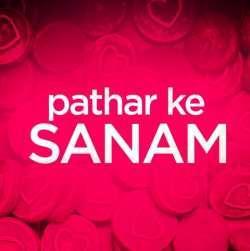 Patthar Ke Sanam Poster