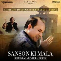 Sanson Ki Mala Poster