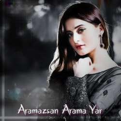 Aramazsan Arama Yar Poster