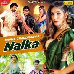Nalka Poster