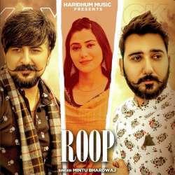 Roop Poster