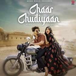 Chaar Chudiyaan Poster