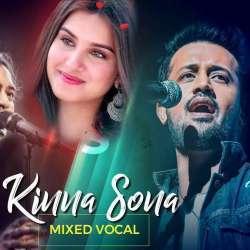 Kinna Sona Poster