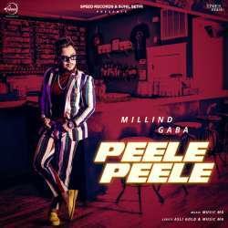 Peele Peele Poster