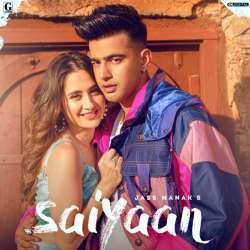 Saiyaan Poster