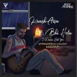 Kash Aisha Bhi Hota Poster
