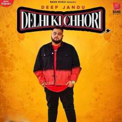 Delhi Ki Chhori Poster