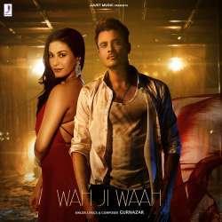 Wah Ji Waah Poster