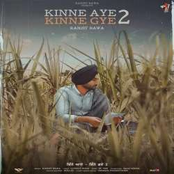 Kinne Aye Kinne Gye 2 Poster