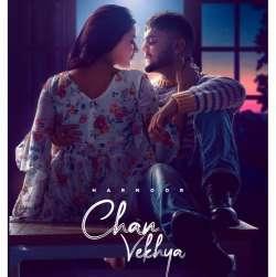 Chan Vekhya Poster