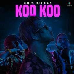 Koo Koo Poster