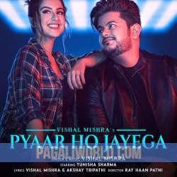 Pyaar Ho Jayega Poster