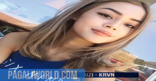 Krvn Mp3 Download Uzi song