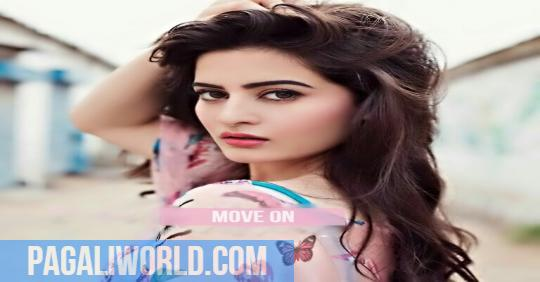 Move On Mp3 Download Bad Habits song